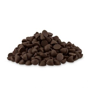 60% Dark Chocolate Chips