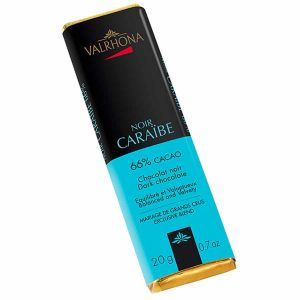 CARAÏBE Dark Chocolate Stick