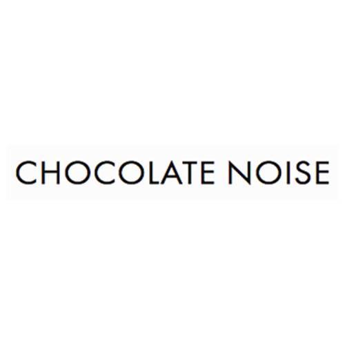 Chocolate Noise
