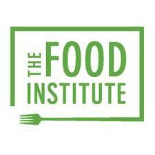 the food institute