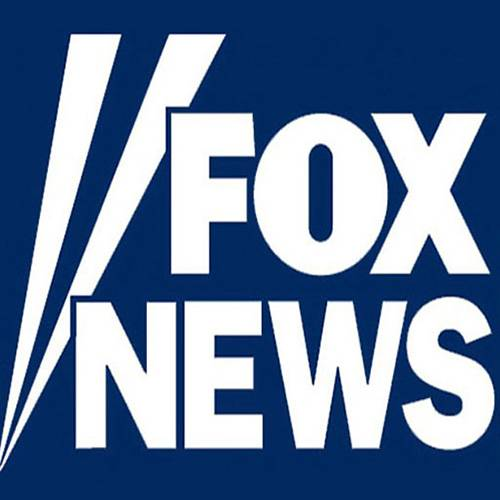 Fox News_Is Expensive Chocolate Worth It?